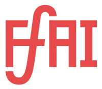 FfAI_logo_FINAL_RGB-01